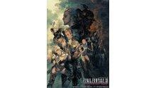 Final-Fantasy-XII-Zodiac-Age_key-art
