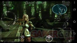 Final Fantasy XIII  (1)
