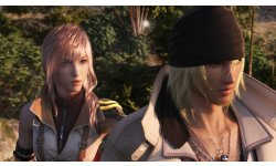 Final Fantasy XIII PC images 3