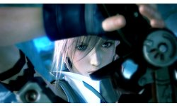 Final Fantasy XIII PC images 6