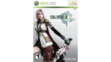 Final-Fantasy-XIII_US_ESRB_FINAL_X360