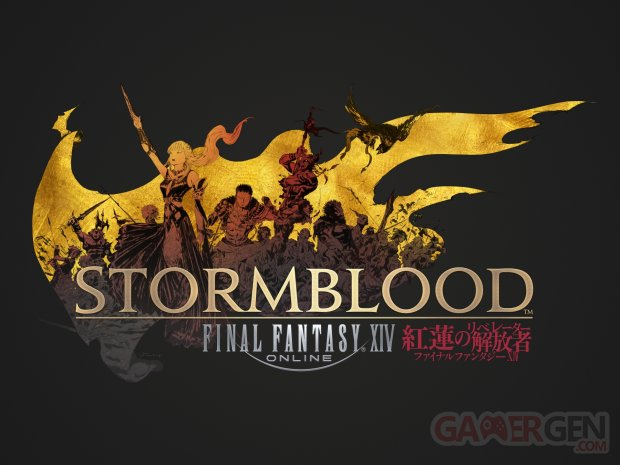 Final Fantasy XIV 14 Stormblood artwork 03 14 10 2016