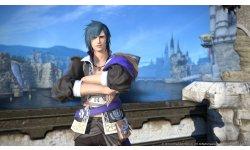 Final Fantasy XIV 27 05 2016 screenshot Revenge of the Horde (24)