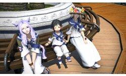 Final Fantasy XIV 27 05 2016 screenshot Revenge of the Horde (27)