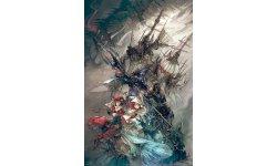 Final Fantasy XIV  3 1 Entre Lumières et Ténèbres 17 10 2015 logo (2)
