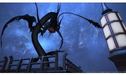Final Fantasy XIV A Realm Reborn 06 03 2014 screenshot Maelstrom (9)