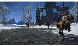 Final Fantasy XIV A Realm Reborn 12.02.2014  (10)