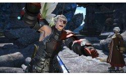 Final Fantasy XIV A Realm Reborn 12.02.2014  (5)