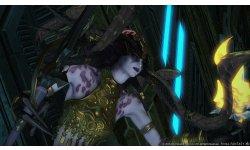 Final Fantasy XIV A Realm Reborn 13 03 2014 screenshot 1