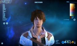 Final Fantasy XIV A Realm Reborn 15.08.2013.