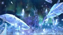 Final Fantasy XIV A Realm Reborn 17 10 2014 Dreams of Ice screenshot 16