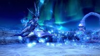 Final Fantasy XIV A Realm Reborn 17 10 2014 Dreams of Ice screenshot 17
