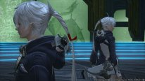 Final Fantasy XIV A Realm Reborn 17 10 2014 Dreams of Ice screenshot 20