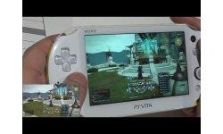 Final Fantasy XIV A Realm Reborn 17.12.2013.