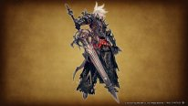 Final Fantasy XIV A Realm Reborn 21 12 2014 art 7