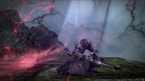 Final Fantasy XIV A Realm Reborn 21 12 2014 screenshot 13