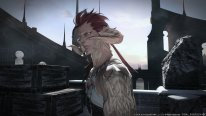 Final Fantasy XIV A Realm Reborn 21 12 2014 screenshot 17