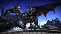 Final Fantasy XIV A Realm Reborn 21 12 2014 screenshot 3