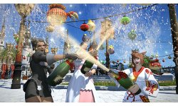 Final Fantasy XIV A Realm Reborn 22 08 2014 screenshot (3)
