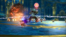 Final-Fantasy-XIV-A-Realm-Reborn_24-06-2014_screenshot-11