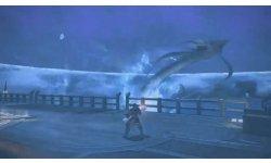 Final Fantasy XIV A Realm Reborn 25 01 2014 pic 39