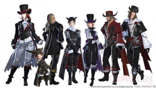 Final Fantasy XIV A Realm Reborn 3 1 22 10 2015 art 1