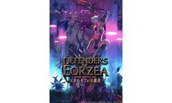 Final Fantasy XIV A Realm Reborn Defenders of Eorzea 14 06 2014 art (1)