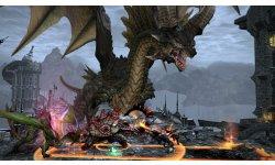 Final Fantasy XIV A Realm Reborn Patch 2 55 01 04 2015 screenshot 9