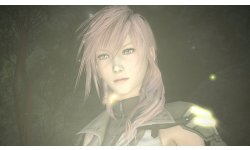 Final Fantasy XIV A Realm Reborn x Lightning Returns images screenshots 4