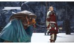 final fantasy xiv bande annonce contenu patch 3 2 the gears of change