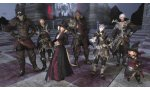 final fantasy xiv bande annonce images patch mise jour 3 5 the far edge of fate
