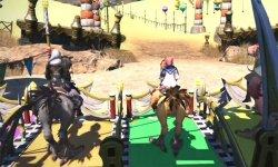 Final Fantasy XIV Before the Fall head 1