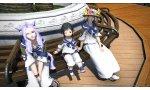 Final Fantasy XIV : date de sortie, bande-annonce et images à foison pour le patch 3.3, Revenge of the Horde