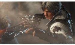 Final Fantasy XIV Fan Festival : suivez en direct les livestreams de l'évènement japonais à Tokyo