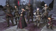 Final-Fantasy-XIV-FFXIV-patch-3.5-42-07-01-2017