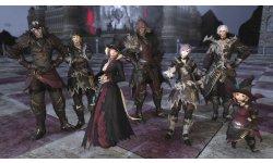 Final Fantasy XIV FFXIV patch 3.5 42 07 01 2017