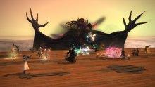 Final-Fantasy-XIV-FFXIV-patch-3.5-43-07-01-2017