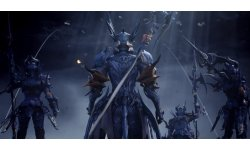 Final Fantasy XIV Heavensward 18 10 2014 head 2