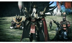 Final Fantasy XIV Heavensward 23 05 2015 Dragonsong (12)