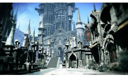 Final Fantasy XIV Heavensward 23 05 2015 Dragonsong (8)