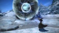 Final Fantasy XIV Heavensward 23 05 2015 Job screenshot (11)