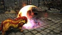 Final Fantasy XIV Heavensward 23 05 2015 Job screenshot (12)