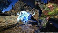Final Fantasy XIV Heavensward 23 05 2015 Job screenshot (13)