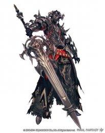 Final Fantasy XIV Heavensward 25 10 2014 art 3