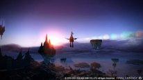 Final Fantasy XIV Heavensward 25 10 2014 screenshot 1 (1)
