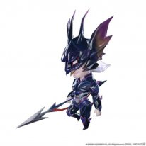 Final Fantasy XIV Heavensward collector pre?commande 5