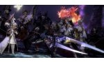 Final Fantasy XIV: Heavensward - Des PS4 blanche et noire collector au Japon, une vidéo pour le benchmark