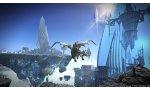 final fantasy xiv race jobs montures et collector heavensward images