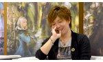 final fantasy xiv realm reborn les raisons succes plans long terme naoki yoshida