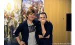 final fantasy xiv realm reborn naoki yoshida explique journee travail typique 16 heures